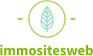 immositeweb